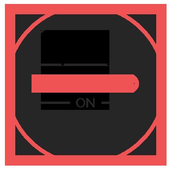 JJJ_Stamp (1).png