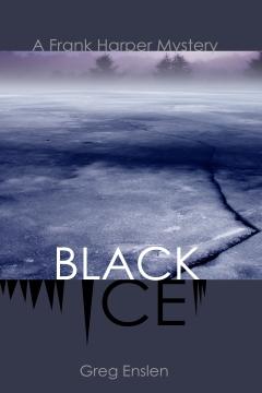 Black Ice 240x360.jpg