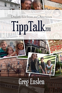 Tipp Talk 2011 cover 240x360.jpg