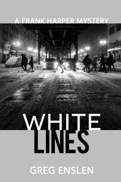 23 White Lines 240x360.jpg