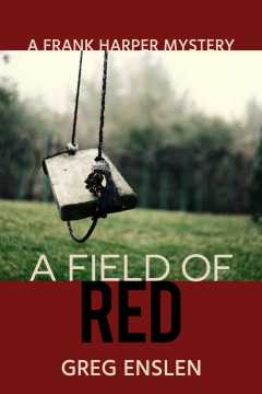 A Field of Red