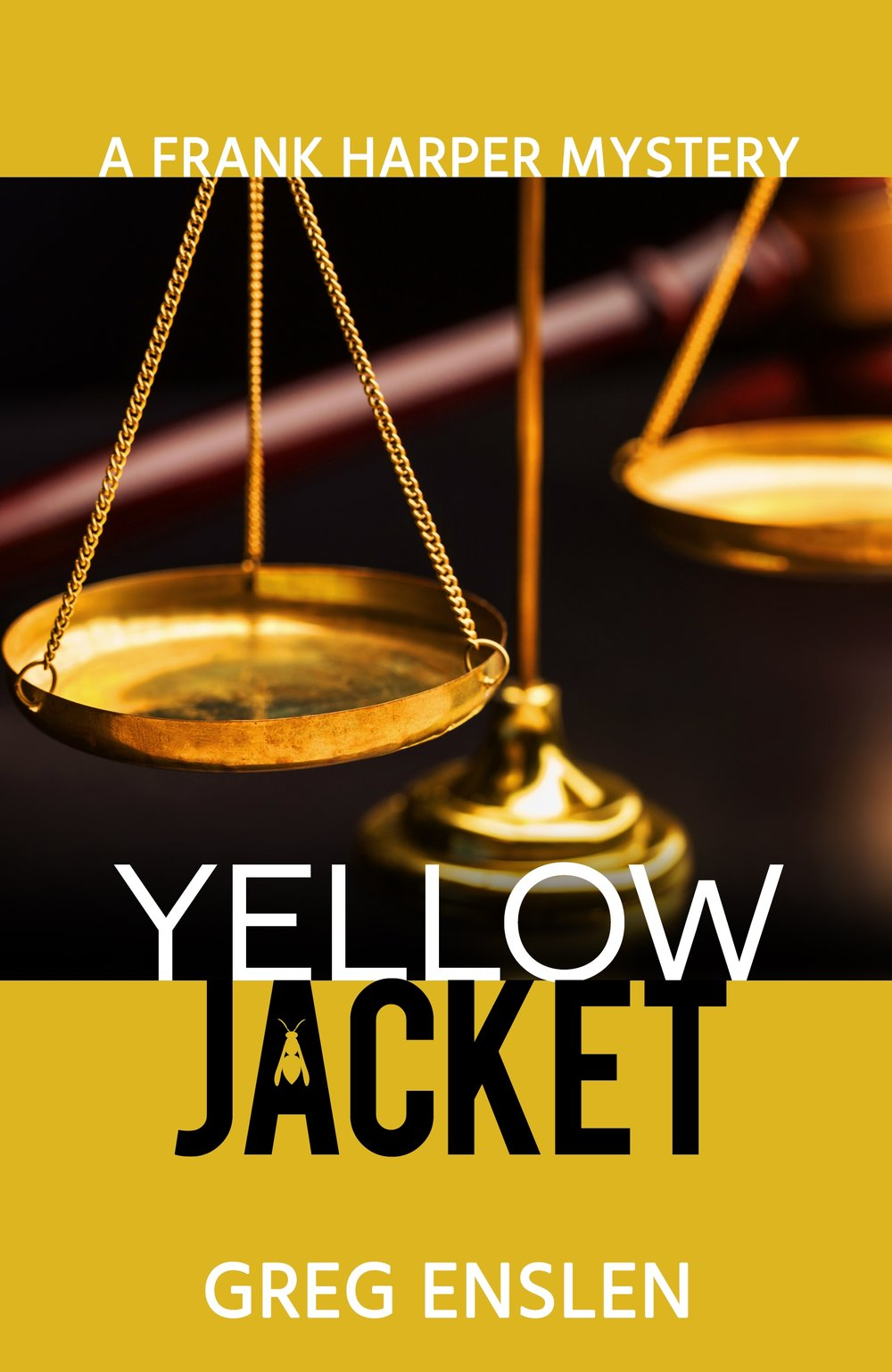 26 Yellow Jacket full.jpg