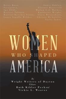 women-who-shaped-america.jpg