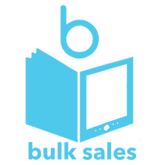 bulk-blue.png