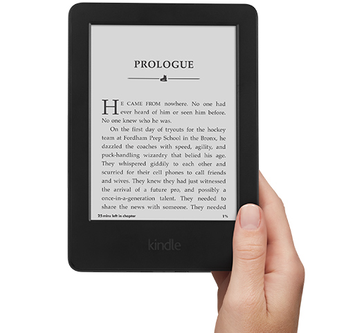 Source: http://thebookinsider.com/6-awesome-kindle-hacks/
