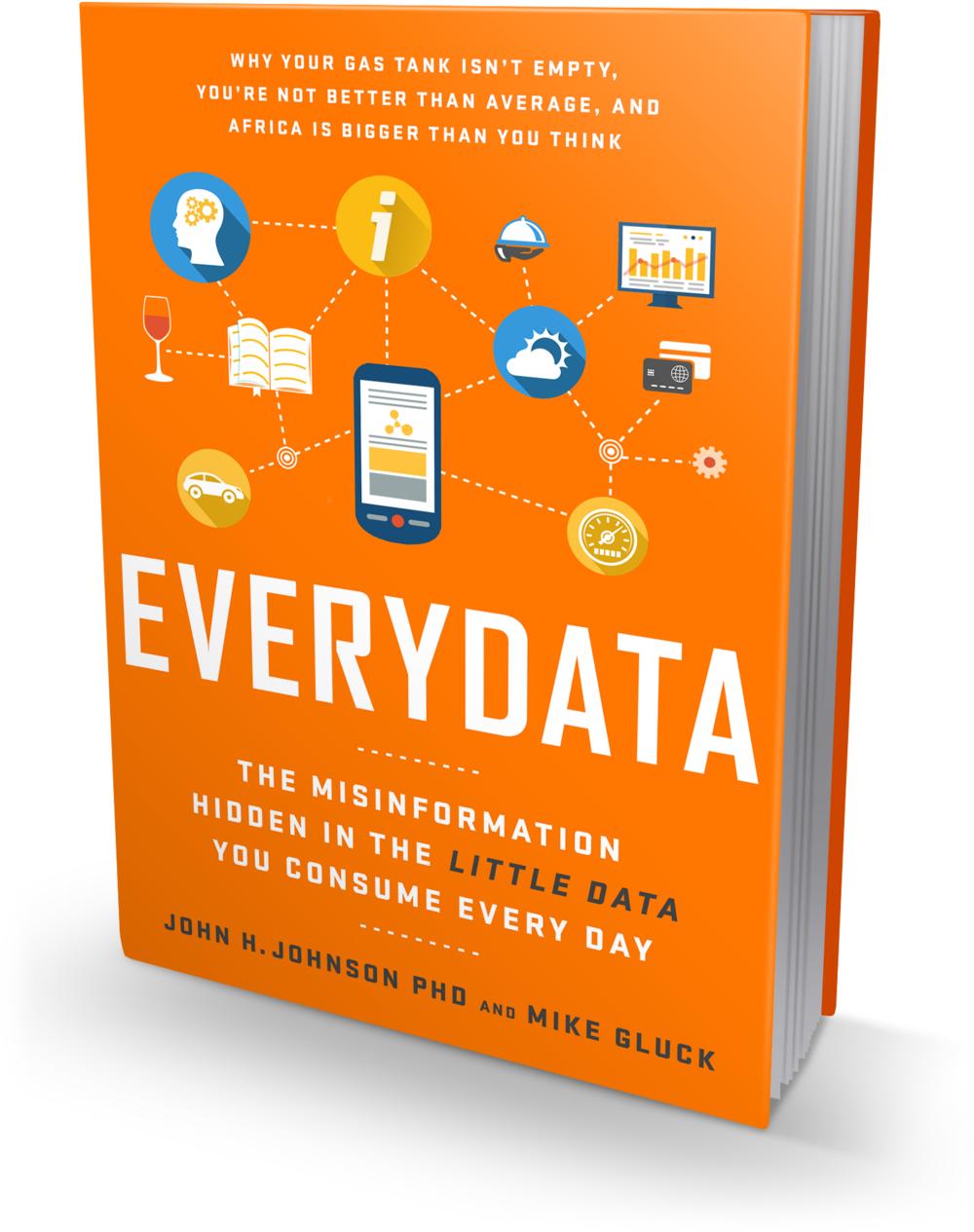 Everydata-3D-1.png