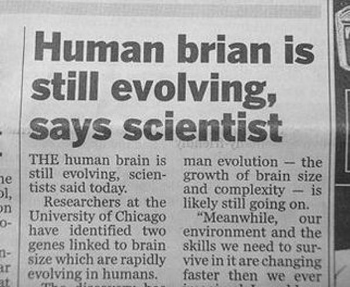 Source: http://www.theslicedpan.com/nonsense/16-deeply-unfortunate-but-funny-typos-in-newspapers/299459