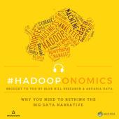 Hadooponomics interviews keynote speaker Dr. John Johnson