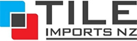 Tile Imports NZ