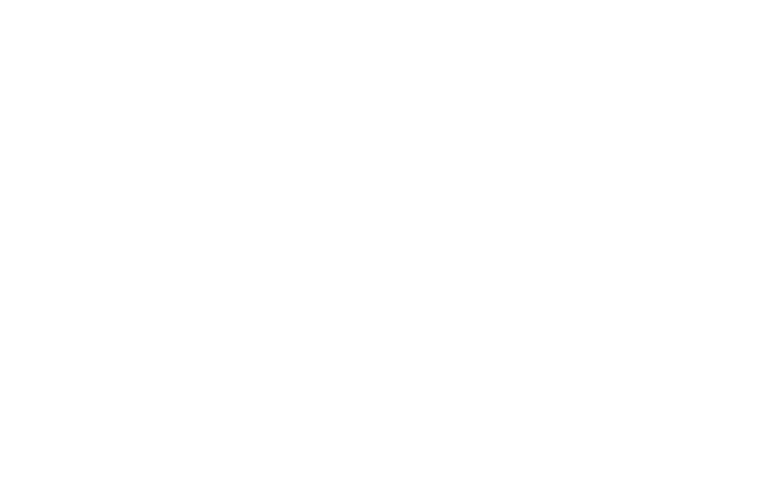 New Living Word