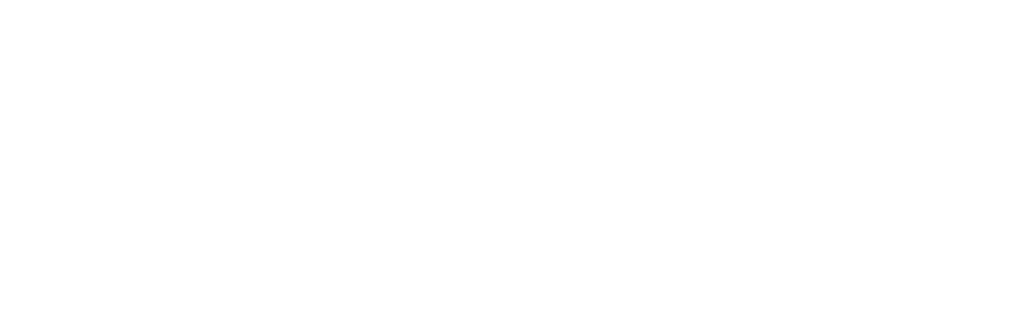 Woohah Entertainment Group
