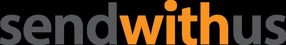 HROS_sendwithus logo.png
