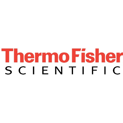 thermo-fisher-scientific_416x416.jpg
