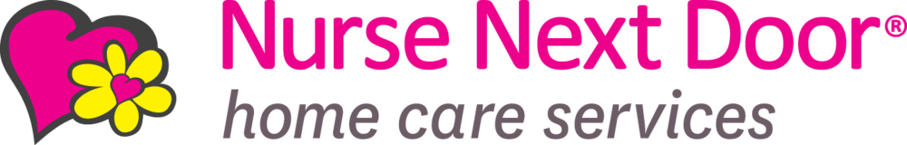NND_Logo_RGB.png