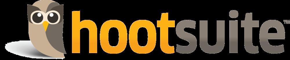 hootsuite logo_high rez.png
