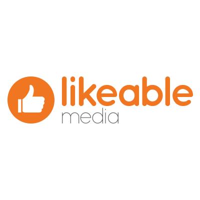logo_likeable-media-manager.jpg