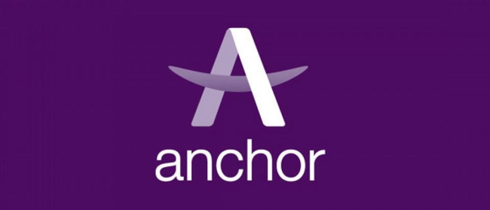 Anchor Trust Logo.jpg