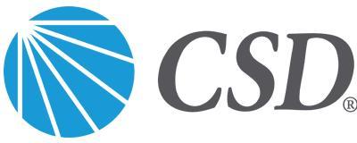 CSD Logo.jpeg