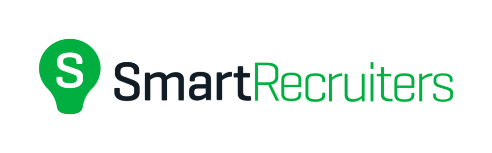SmartRecruiters Logo.png