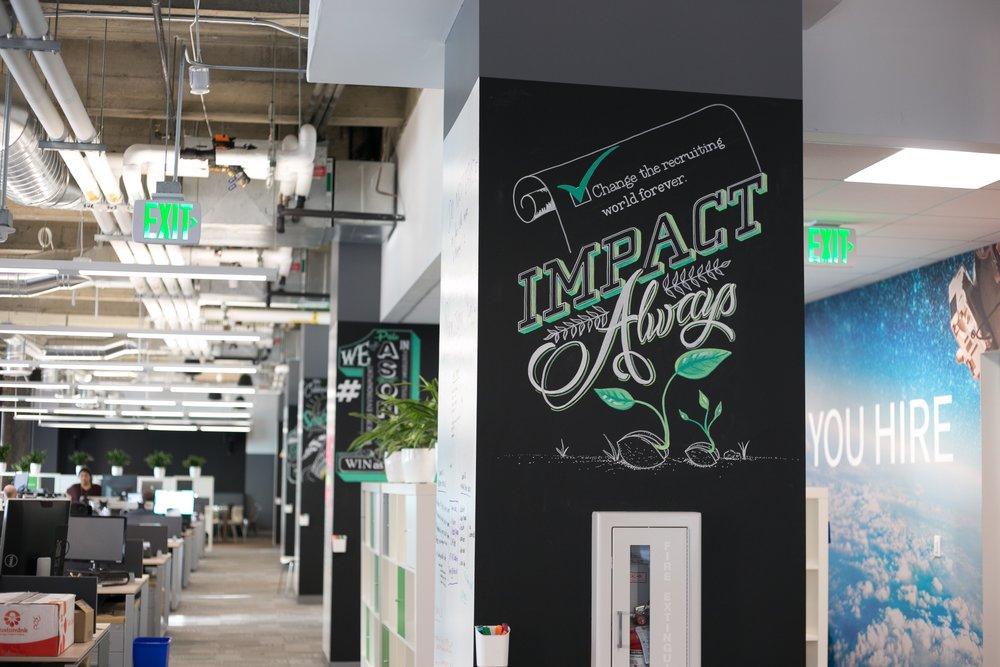Home Interior Design Intern Smartrecruiters