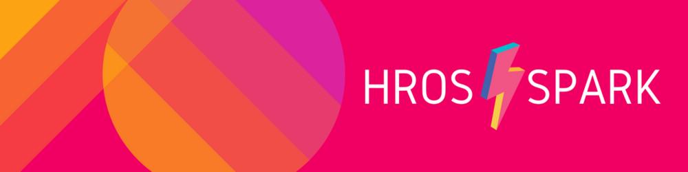HROS Spark Header.png