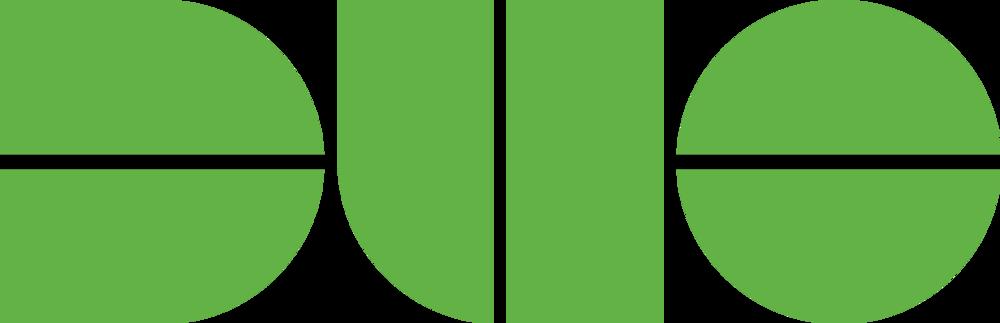 ce535babb943-Duo_Logo___Green.png