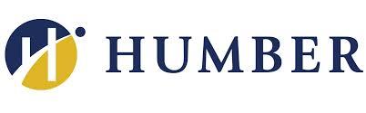 humber.jpg