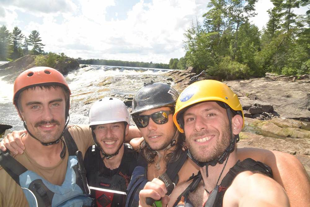 Whitewater-on-the-Ottawa-186.jpg