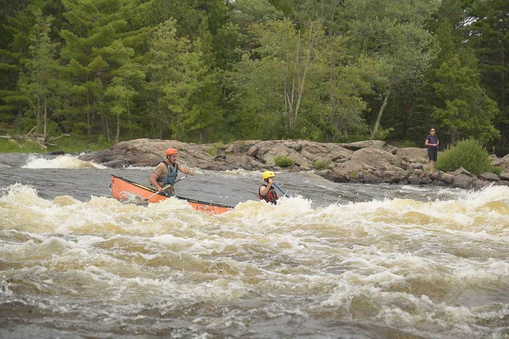 Whitewater-on-the-Ottawa-023.jpg