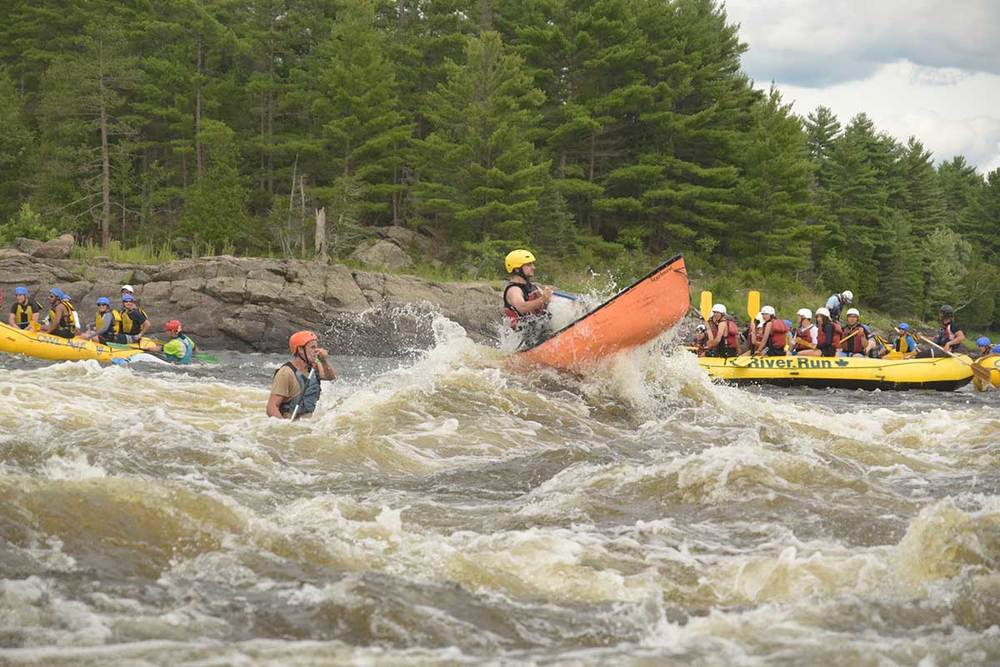 Whitewater-on-the-Ottawa-026.jpg