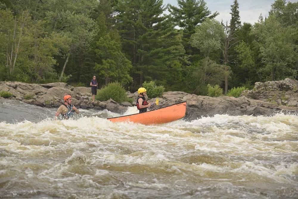 Whitewater-on-the-Ottawa-024.jpg