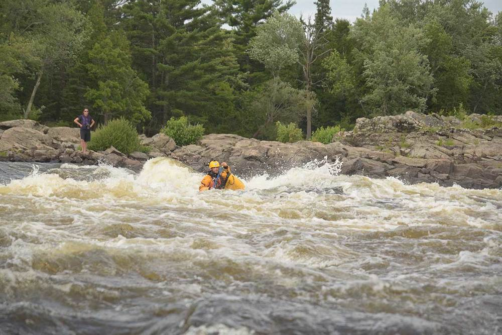 Whitewater-on-the-Ottawa-038.jpg