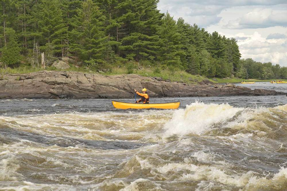 Whitewater-on-the-Ottawa-047.jpg