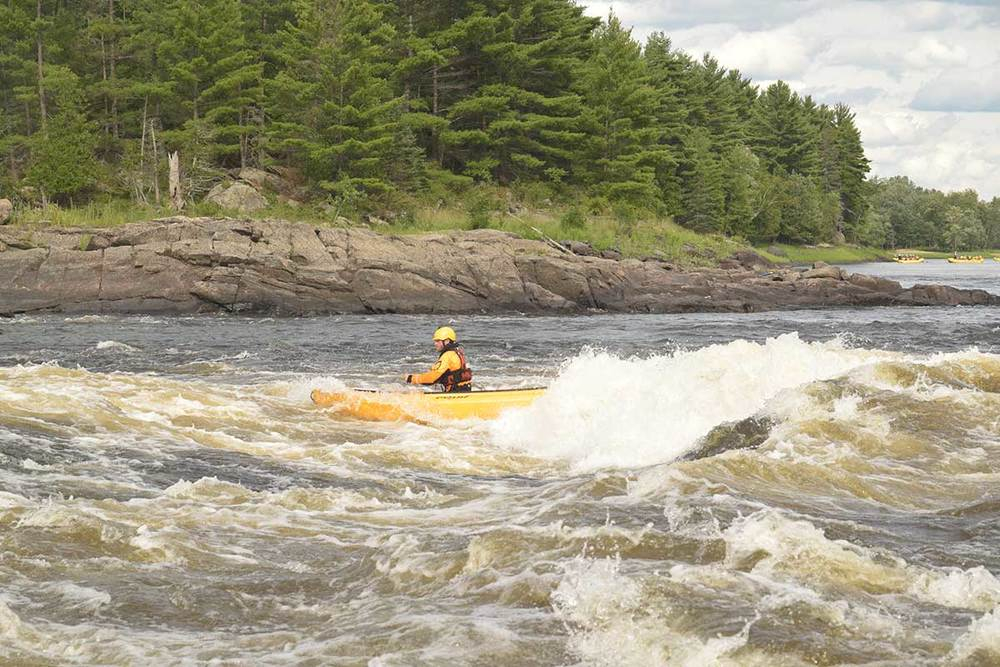 Whitewater-on-the-Ottawa-093.jpg