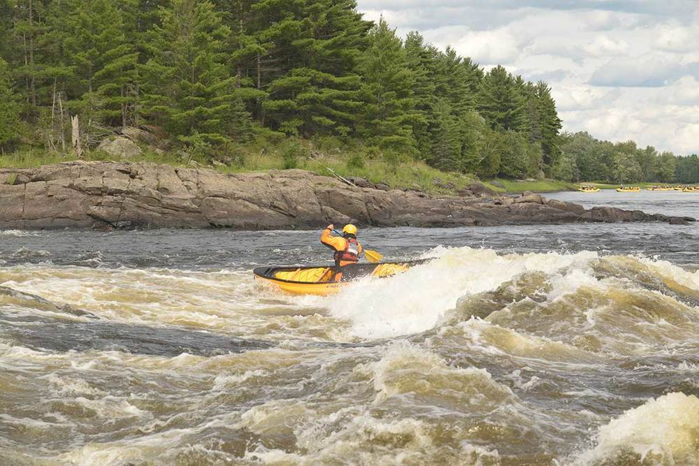 Whitewater-on-the-Ottawa-096.jpg