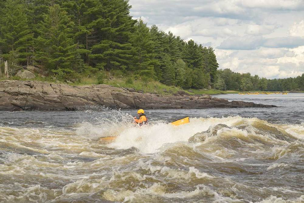 Whitewater-on-the-Ottawa-111.jpg