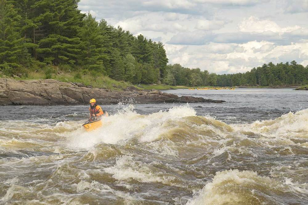 Whitewater-on-the-Ottawa-107.jpg