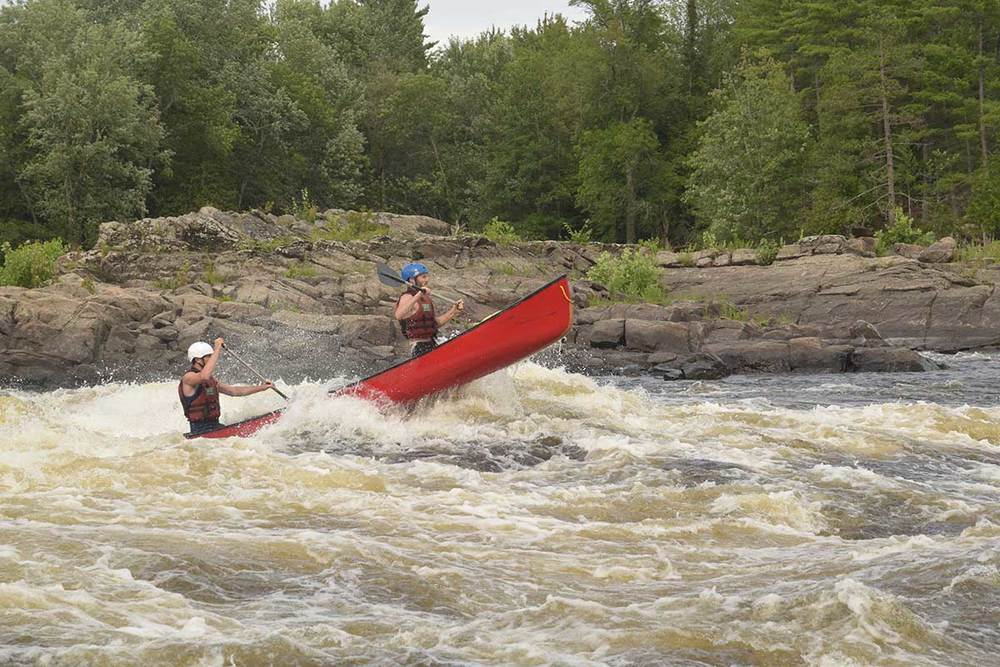 Whitewater-on-the-Ottawa-134.jpg