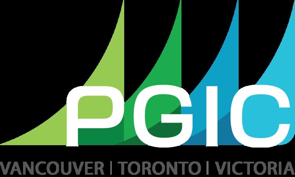 PGIC1.png