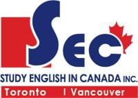 SEC-web.jpg