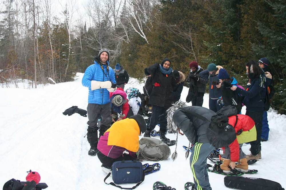Winter-Camping-Humber-2015-004.jpg