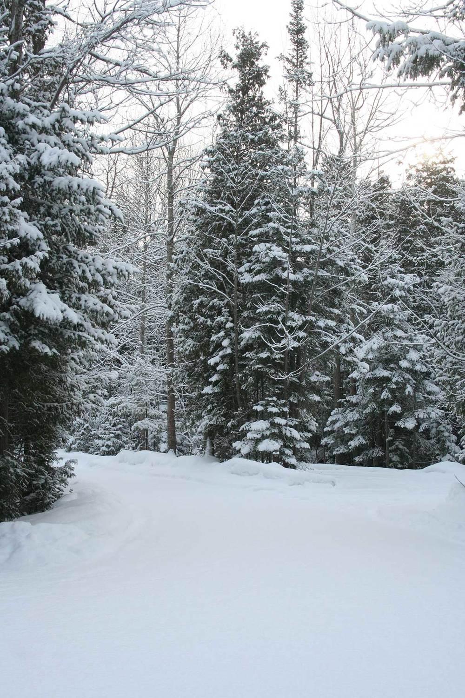 Winter-Camping-Humber-2015-010.jpg