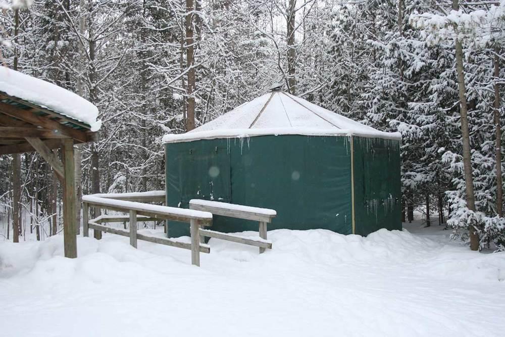 Winter-Camping-Humber-2015-012.jpg