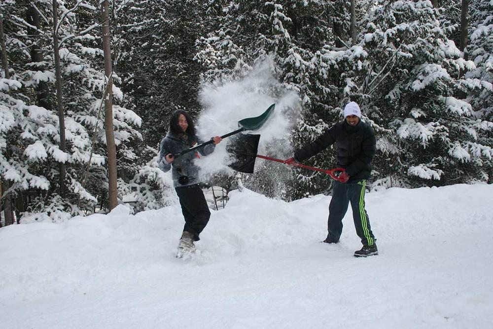 Winter-Camping-Humber-2015-029.jpg