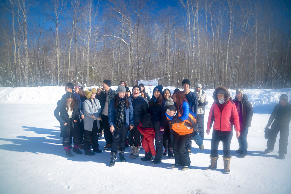 Humber College - Killarney Winter 2016 -39.jpg
