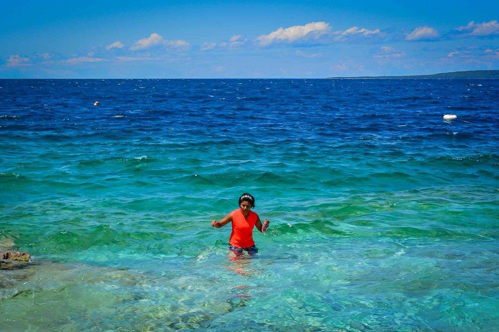 Bruce Peninsula - Cyprus - July 1-3, 2016-3.jpg