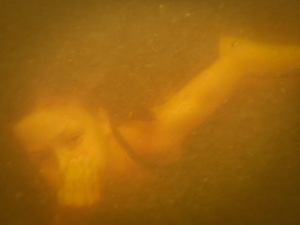 Whitefish - Aug 5-7, 2016-7.jpg