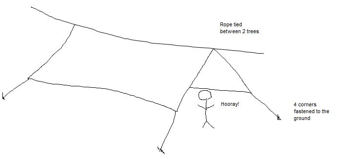 Tarp 1 - 1.png