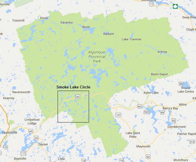 Algonquin Smoke Lake Circle.png