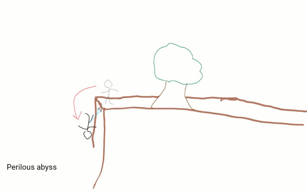 sketch-1507847940890.png